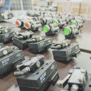 Lab Automatización y control UMNG (1)