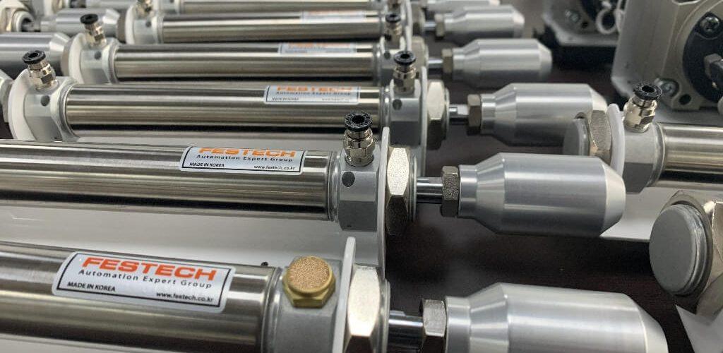 Lab Automatización y control UMNG (15)