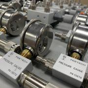 Lab Automatización y control UMNG (19)