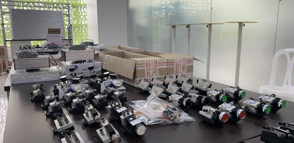 Lab Automatización y control UMNG (2)