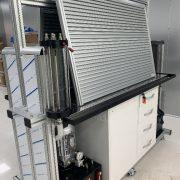 Lab Automatización y control UMNG (28)