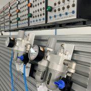 Lab Automatización y control UMNG (38)