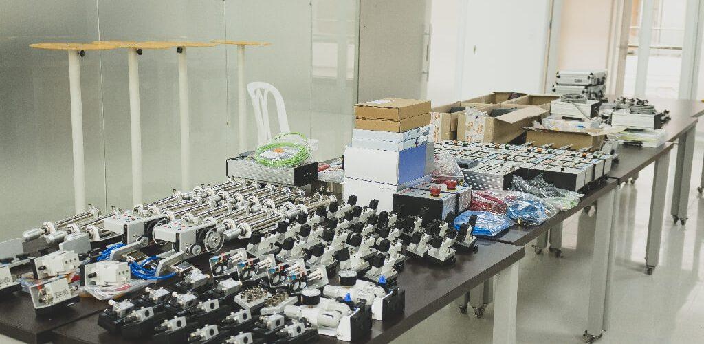 Lab Automatización y control UMNG (4)