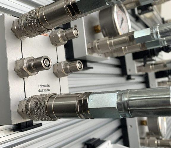 Lab Automatización y control UMNG (45)