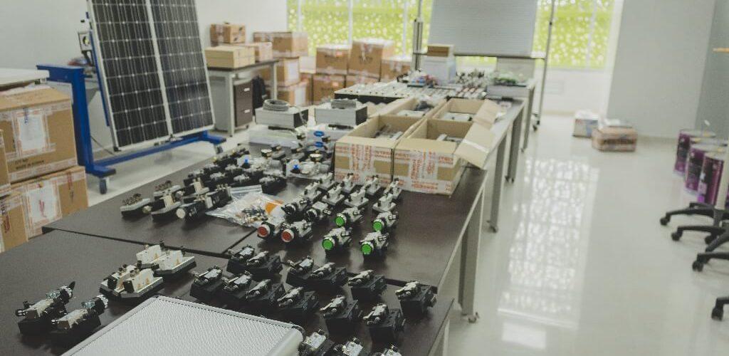 Lab Automatización y control UMNG (5)