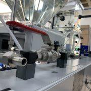 Lab Automatización y control UMNG (50)