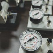Lab Automatización y control UMNG (8)