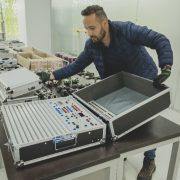 Lab Automatización y control UMNG (9)
