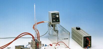Termogenerador semiconductor P2410700