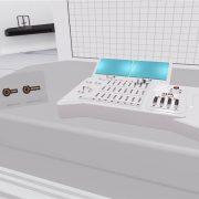 Basic Electricity Experiment Kit