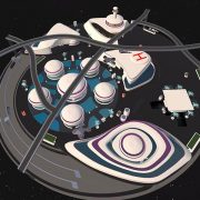 FUTURE CITY VR
